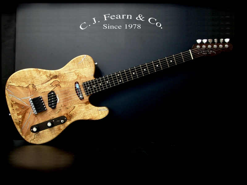 Fearn_guitar_telecaster_01